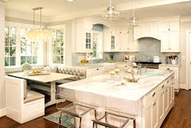 how much do kitchen cabinets cost per linear foot vigor 42