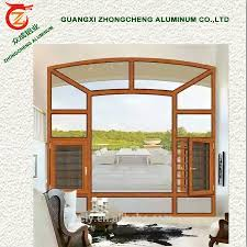 window designs for homes window designs for homes suppliers and