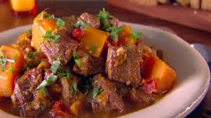 ina beef stew beef and butternut squash stew food network