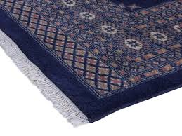 Pakistan Bokhara Rugs For Sale Fine Pakistan Bokhara Rug Design Bokf46