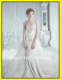 wedding dress hire uk wedding dress hire uk dresses brides gown