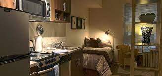 1 bedroom apartments seattle wa one bedroom apartments seattle wa www cintronbeveragegroup com