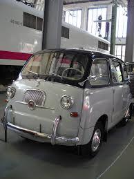 fiat multipla tuning 1956 fiat multipla minivan fiat cars pinterest fiat fiat