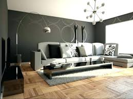 living room paint ideas 2013 living room ideas 2013 interior paint ideas living room paint ideas