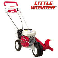 edger lawn edger equipment rentals in plymouth shaughnessy