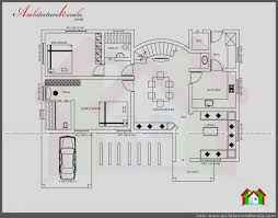 www architecture contemporary style plan and elevation architecture kerala