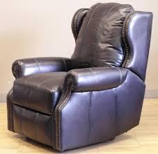 43 furniture ideas trendy 8329 1284928785 1 narrow recliner chair