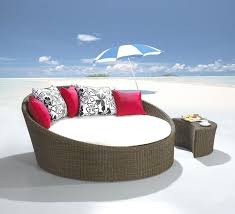Outdoor Rattan Furniture by 89 Best Yard U0026 Patio Images On Pinterest Privacy Fences Balcony