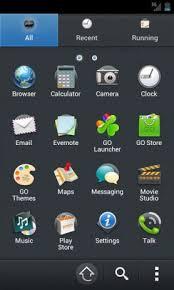 go theme launcher apk webos go launcher ex theme none apk for android aptoide