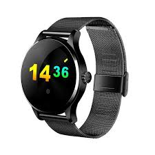smart watches android quality grab sports smart android ios qualitygrab