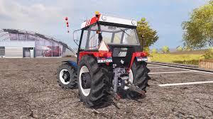 7340 for farming simulator 2013