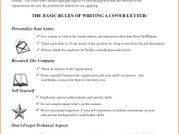 what is the meaning of a cover letter gallery cover letter sample