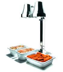 le infrarouge cuisine le chauffante cuisine le chauffante infrarouge le