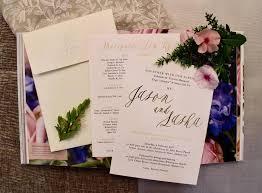 wedding invitations quezon city global invitations professional service quezon city