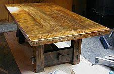 rustic barnwood furniture rustic barnwood dining tables
