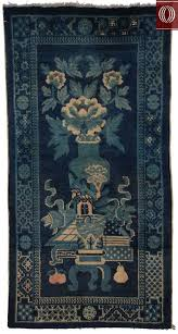 Modern Tibetan Rugs by 116 Best Antique Semi Antique Vintage Chinese Rugs Images On