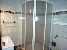 A1 Shower Door Apartments Apartments Topic