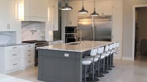 kitchen cabinet comparison kitchen cabinet cheap kitchens top kitchen cabinet brands