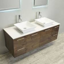 Bathroom Vanities Fort Myers 60