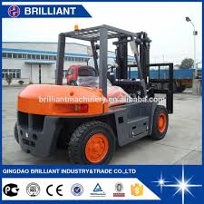 nissan forklift nissan forklift suppliers and manufacturers at