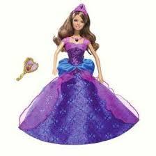 barbie magic pegasus barbie doll family annika twinkle belle sdn