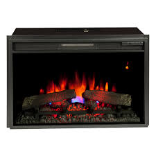 closeout clearance electric fireplaces