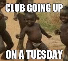 Taco Tuesday Meme - funny tuesday memes 17 pics funny memes daily lol pics