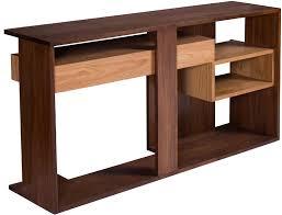 Furniture Design by Furniture Philippine Furniture Design Design Ideas Modern