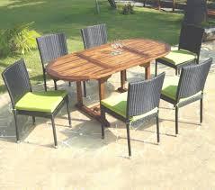 Salon Hesperide Salon De Jardin Salon Salon De Table De Jardin Hesperide Hesperide Table De Jardin Piazza