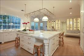 kitchen counter stools for kitchen island kitchen island with