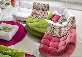 chauffeuse canapé canapé chauffeuse meilleur de chauffeuse canape hdj5 meubles