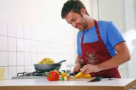 Best Gifts For Cooks by Gifts Design Ideas Simple Ideas Gifts For Men Who Cook Type Best