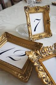 silver frames for wedding table numbers picture frames for wedding tables images coloring pages