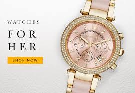 watches for watches designer luxury swiss watches goldsmiths