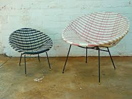 oscar u0026 oscar furniture u0026 design