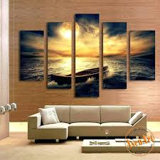 Living Room Art Canvas by Living Room Decore U2013 Resonatewith Me