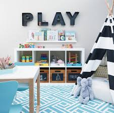 child u0027s play life beautiful