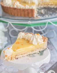 recette amour de cuisine recette de la tarte à l orange amour de cuisine