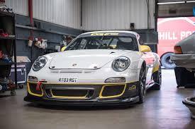 porsche 911 rally car is a porsche 911 really a rally car motorsport news
