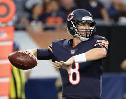 chicago bears schedule can they win a september