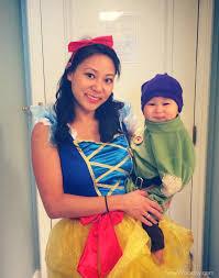 Halloween Dwarf Costume Easy Diy Costume Dopey Dwarf Sew Woodsy