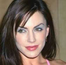 Priscilla Barnes Biography Brenda Bakke Height Weight Age Measurements Wiki Net Worth
