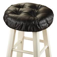 Bar Stool Seat Covers Bar Stools Parson Chair Covers Canada Parson Bar Stool Covers