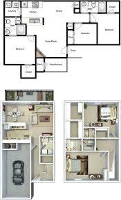 floor planning 3d floor plans tours apartment layouts