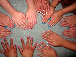 kids spa party spa parties for girls spa birthday party