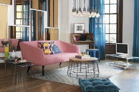 Home Decor Blog Design Home Design Blogs