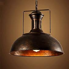 Copper Pendant Lights Kenroy Home 66349cop Harbor 16 Inch Pendant Copper Ceiling