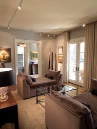 neutral color palette interior design is still popular