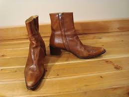womens boots ebay 43 best womens boots images on bays cowboy boot and