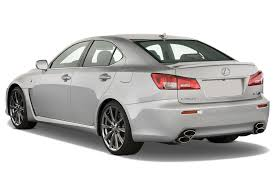 2008 lexus is250 touch up paint 2010 lexus is250 reviews and rating motor trend